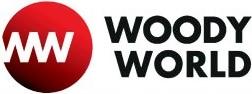 Woody World