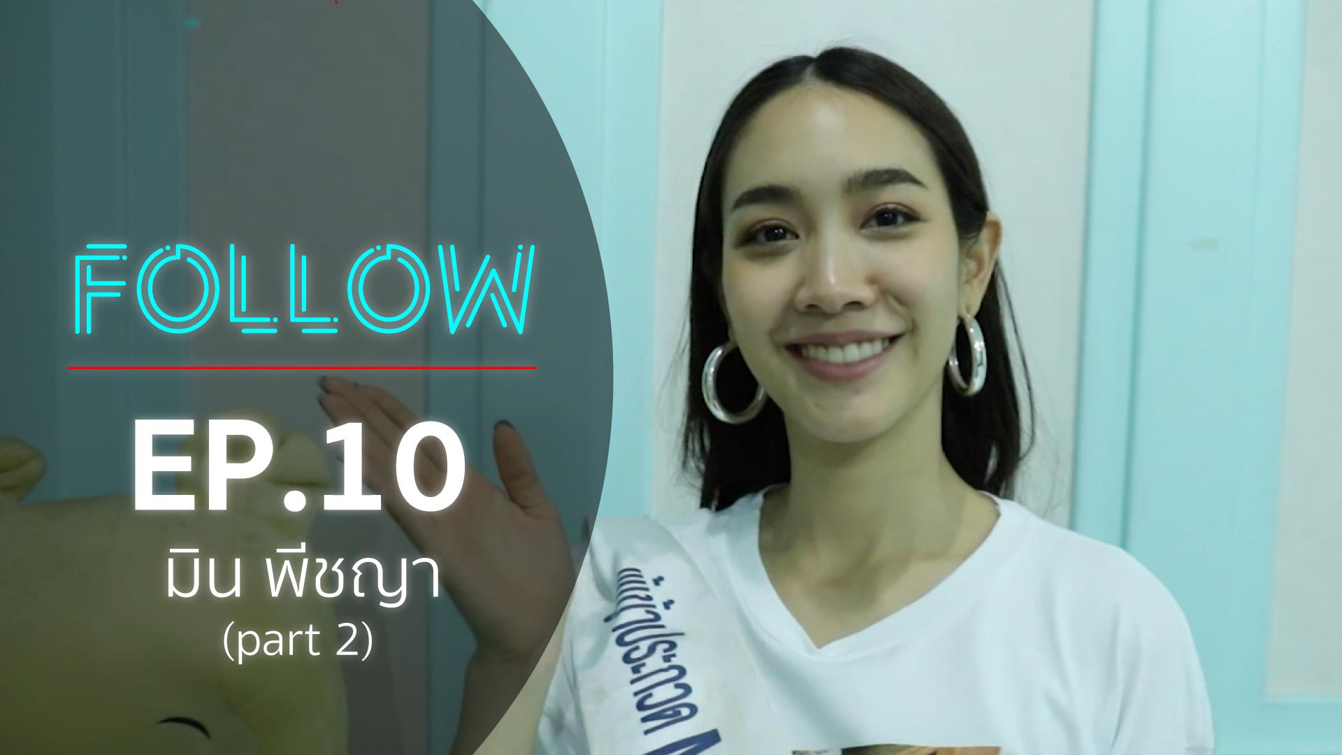 Followep10