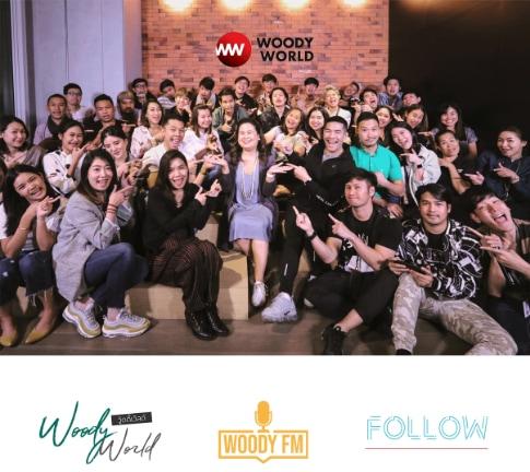 img-aboutus-woodywolrd