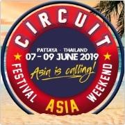 img-partner-logo-circuit